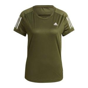 adidas-own-the-run-t-shirt-running-damen-pink-gj9982-laufbekleidung_front.png