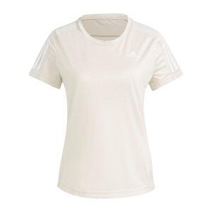 adidas-own-the-run-t-shirt-running-damen-weiss-gj9985-laufbekleidung_front.png
