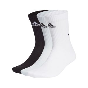 adidas-bask8ball-3er-pack-socken-blau-weiss-gk0025-lifestyle_front.png