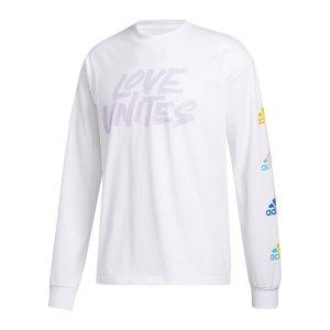 adidas-pride-unites-sweatshirt-weiss-gk1583-fussballtextilien_front.png