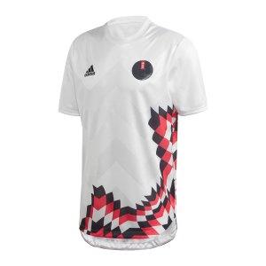 adidas-captain-tsubasa-trikot-weiss-schwarz-pink-gk3437-fussballtextilien_front.png