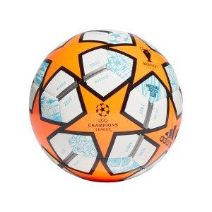 adidas-finale-club-st-petersburg-fussball-weiss-gk3469-equipment_front.png