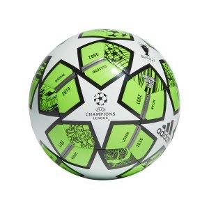 adidas-finale-club-st-petersburg-fussball-gruen-gk3471-equipment_front.png