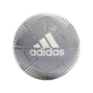 adidas-epp-ii-club-fussball-weiss-grau-gk3473-equipment_front.png