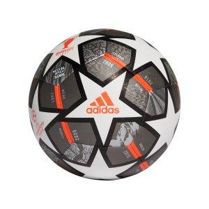 adidas-finale-trainingsball-weiss-grau-gk3476-equipment_front.png