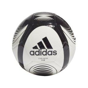 adidas-starlancer-club-fussball-weiss-schwarz-gk3499-equipment_front.png