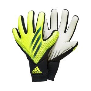 adidas-x-lge-torwarthandschuh-gelb-blau-gk3509-equipment_front.png