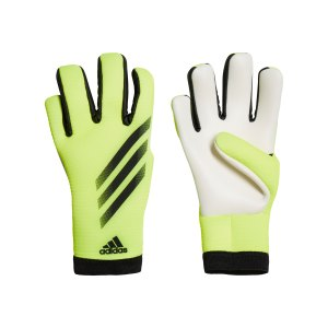 adidas-x-trn-torwarthandschuh-kids-gelb-gk3513-equipment_front.png