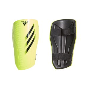 adidas-x-trn-schienbeinschoner-gelb-gk3517-equipment_front.png