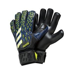 adidas-predator-torwarthandschuh-schwarz-blau-gk3531-equipment_front.png