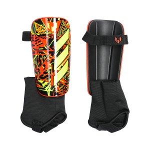 adidas-messi-match-schienbeinschoner-schwarz-gelb-gk3532-equipment_front.png