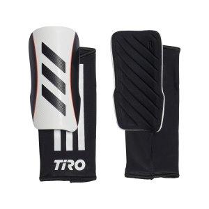 adidas-tiro-lge-schienbeinschoner-weiss-gk3534-equipment_front.png