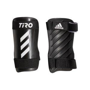 adidas-tiro-trn-schienbeinschoner-weiss-gk3536-equipment_front.png