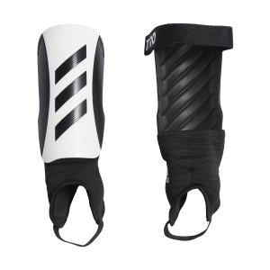 adidas-tiro-mtc-schienbeinschoner-weiss-gk3537-equipment_front.png
