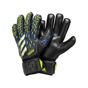 adidas-predator-match-fs-torwarthandschuh-schwarz-gk3539-equipment_front.png