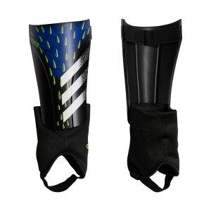 adidas-predator-mtc-schienbeinschoner-schwarz-gk3542-equipment_front.png