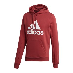 adidas-badge-of-sports-fleece-hoody-rot-gk4997-lifestyle_front.png