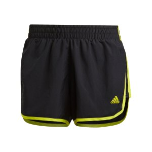 adidas-m20-short-running-damen-schwarz-gelb-gk5261-laufbekleidung_front.png