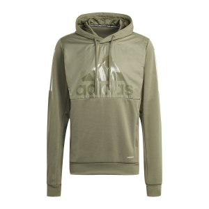 adidas-aerodeady-hoody-gruen-gk5773-lifestyle_front.png