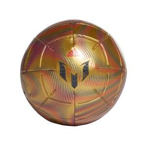 adidas-messi-club-ball-gold-rot-blau-gk6110-equipment_front.png