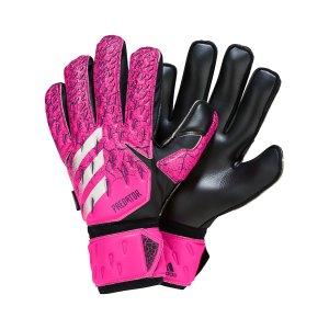 adidas-predator-mtc-torwarthandschuh-pink-lila-gk6180-equipment_front.png