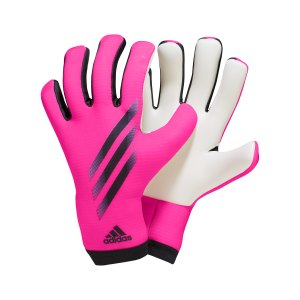 adidas-x-trn-torwarthandschuh-pink-schwarz-gk6185-equipment_front.png