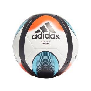 adidas-starlancer-training-fussball-weiss-gk7716-equipment_front.png