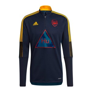 adidas-fc-arsenal-london-hu-trainingstop-blau-gk7837-fan-shop_front.png