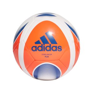 adidas-starlancer-plus-ball-weiss-rot-blau-gk7849-equipment_front.png