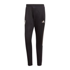 adidas-juventus-turin-trainingshose-schwarz-pink-gk8607-fan-shop_front.png