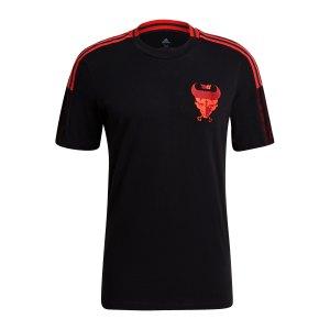 adidas-fc-bayern-muenchen-cny-t-shirt-schwarz-gk8625-fan-shop_front.png