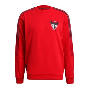 adidas-fc-bayern-muenchen-cny-sweatshirt-rot-gk8627-fan-shop_front.png