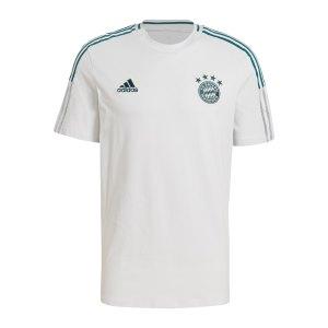 adidas-fc-bayern-muenchen-t-shirt-gruen-gk8631-fan-shop_front.png