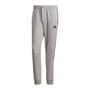 adidas-m-cut-3s-jogginghose-grau-schwarz-gk8976-lifestyle_front.png