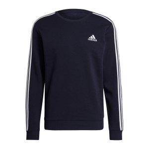 adidas-essentials-sweatshirt-blau-weiss-gk9111-lifestyle_front.png