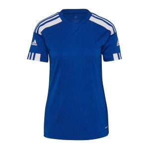 adidas-squadra-21-trikot-damen-blau-weiss-gk9150-teamsport_front.png