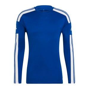 adidas-squadra-21-trikot-langarm-blau-weiss-gk9152-teamsport_front.png