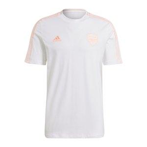 adidas-arsenal-london-t-shirt-weiss-gk9397-fan-shop_front.png