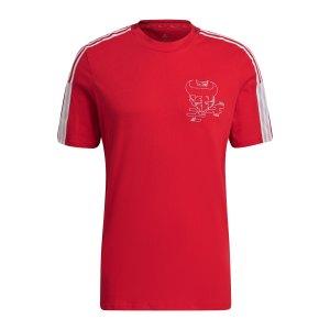 adidas-fc-arsenal-london-cny-t-shirt-rot-gk9399-fan-shop_front.png