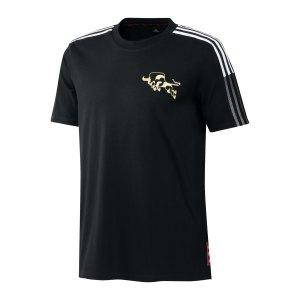 adidas-manchester-united-cny-t-shirt-schwarz-gk9414-fan-shop_front.png