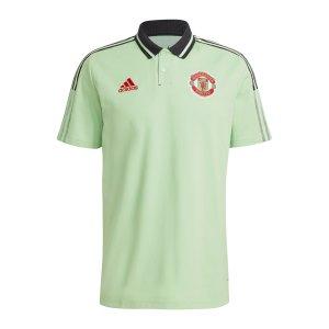 adidas-manchester-united-poloshirt-hellgruen-gk9438-fan-shop_front.png