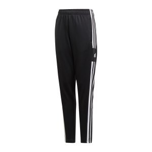 adidas-squadra-21-trainingshose-kids-schwarz-weiss-gk9553-teamsport_front.png