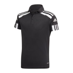 adidas-squadra-21-poloshirt-kids-schwarz-weiss-gk9558-teamsport_front.png