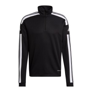 adidas-squadra-21-trainingstop-schwarz-weiss-gk9562-teamsport_front.png