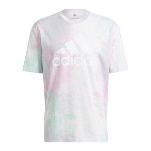 adidas-essentials-t-shirt-hellgruen-lila-gk9613-fussballtextilien_front.png