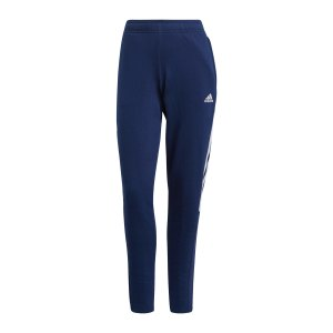 adidas-tiro-21-jogginghose-damen-dunkelblau-gk9676-teamsport_front.png