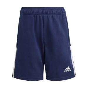adidas-tiro-21-sweat-short-kids-dunkelblau-gk9679-teamsport_front.png