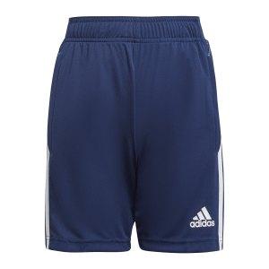 adidas-tiro-21-shorts-kids-blau-gk9681-teamsport_front.png