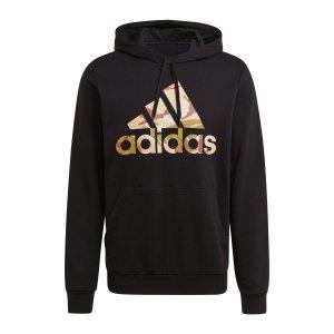 adidas-essentials-camo-hoody-schwarz-gl0019-fussballtextilien_front.png