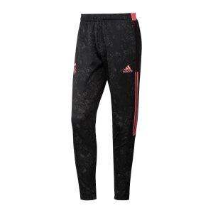 adidas-real-madrid-ucl-trainingshose-schwarz-gl0038-fan-shop_front.png